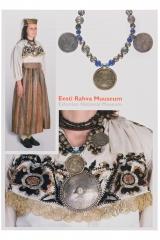f31f96c4bbb E-pood | Eesti Rahva Muuseum